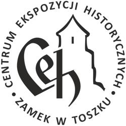 Logo CEH